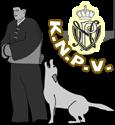 K.N.P.V. | www.ring-sport.net